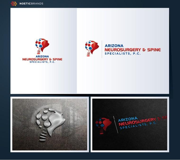 Design gagnant de Terry Bogard