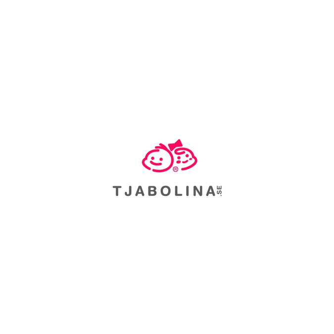 Winning design by tiago™