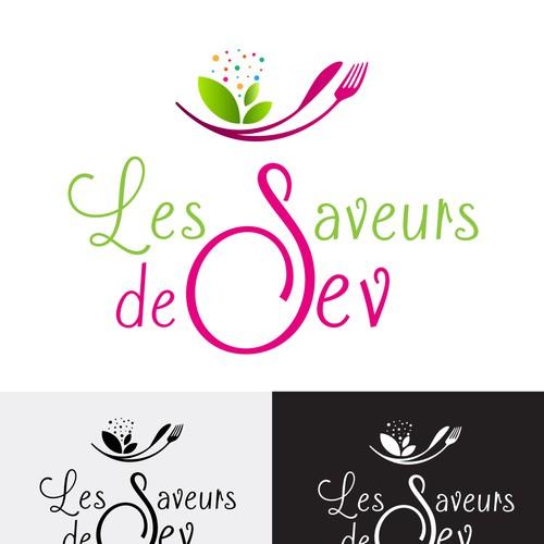Runner-up design by petiteplume