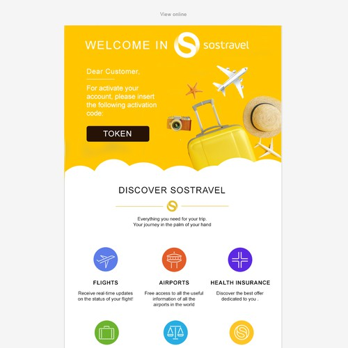 Design finalista por silviab1