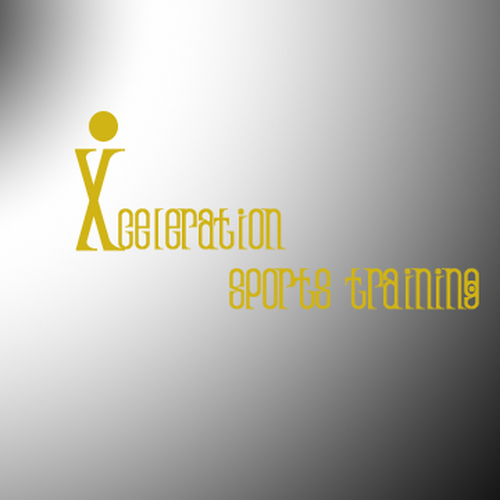 Diseño finalista de mr. designer