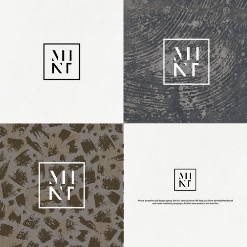 Ontwerp van finalist Maria's designs