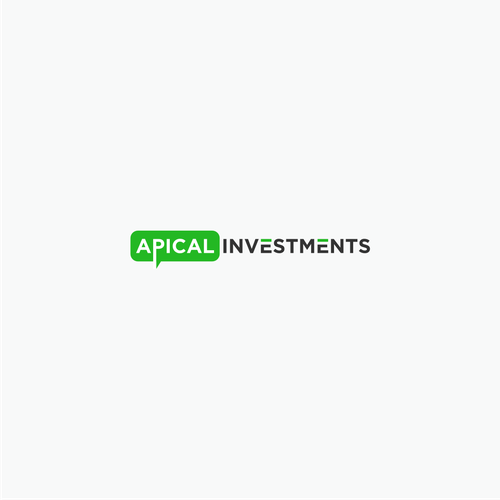 how to create a capital investment company