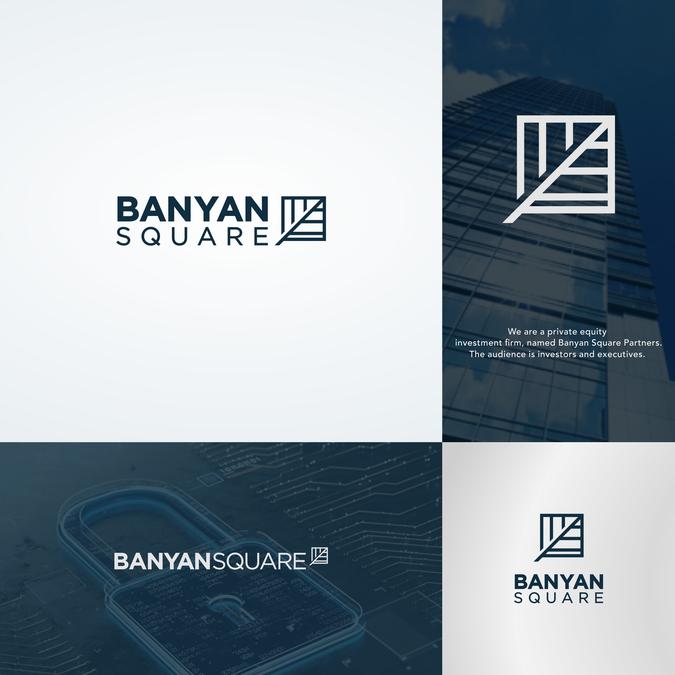 Design vencedor por Vanza