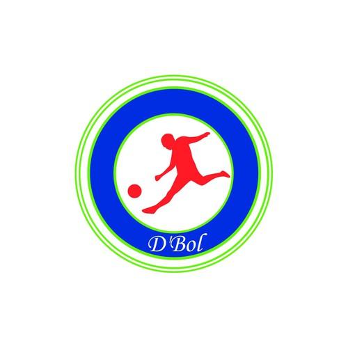 Runner-up design by Maulana Yahya