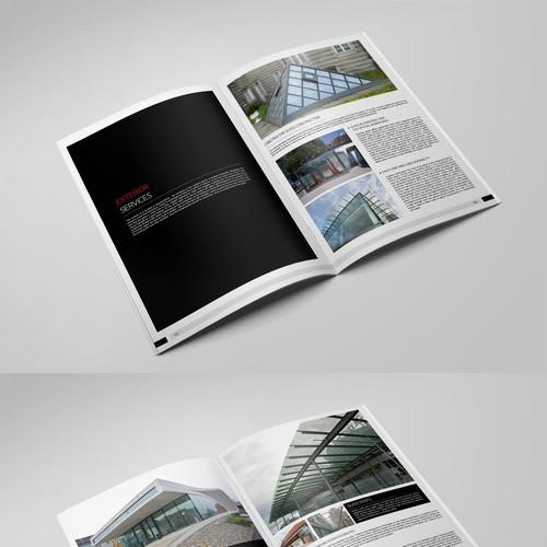 Design finalisti di tumpa mistry