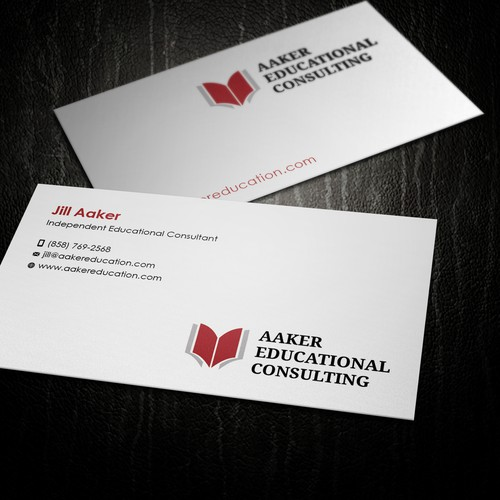 Runner-up design by DreamGRAPHIC