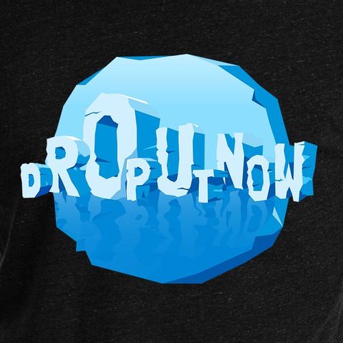Runner-up design by jullyromas