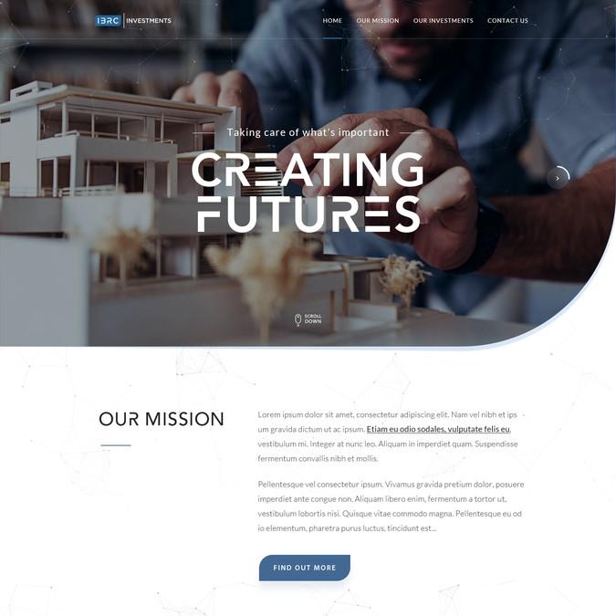 Diseño ganador de Jesus25