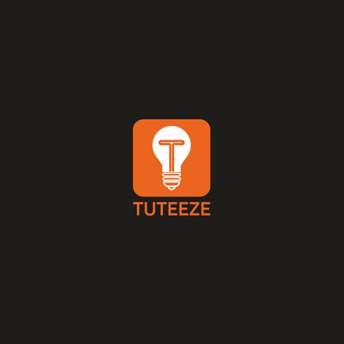 Runner-up design by Тijana M.