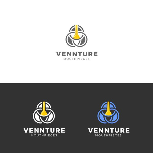 Design finalista por GengRaharjo