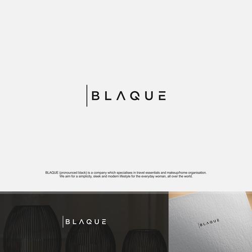 Diseño finalista de Aprillia design..