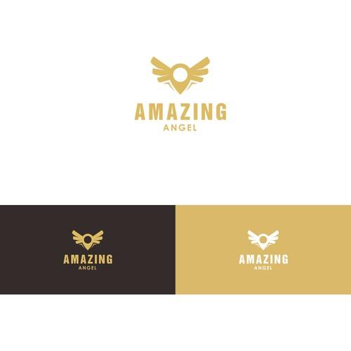 Meilleur design de Koi_putih
