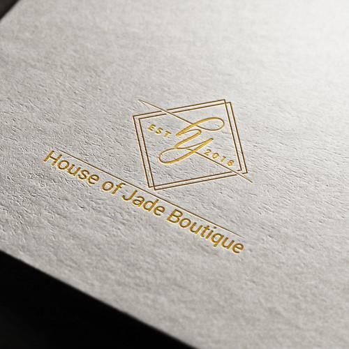 Runner-up design by zeeshanbajwa