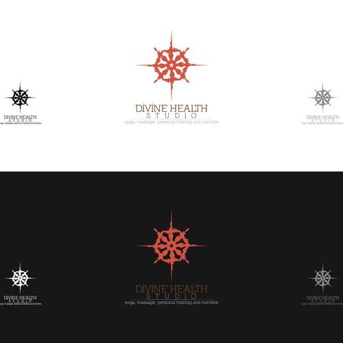 Diseño finalista de GraphicLeviathan