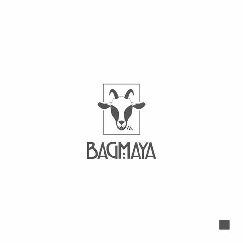 Diseño finalista de BeGrigorov