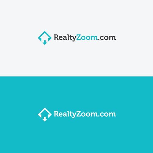 Zweitplatziertes Design von Stemly™