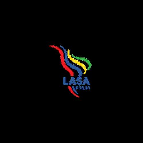 Runner-up design by Subhajit Dev