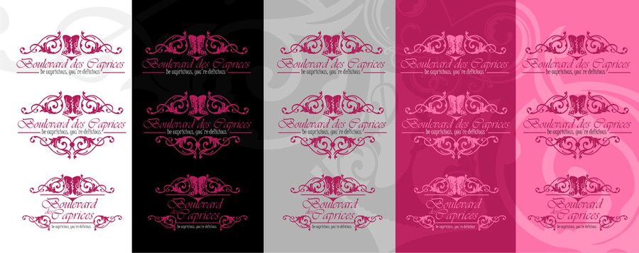 Winning design by DORARPOL™