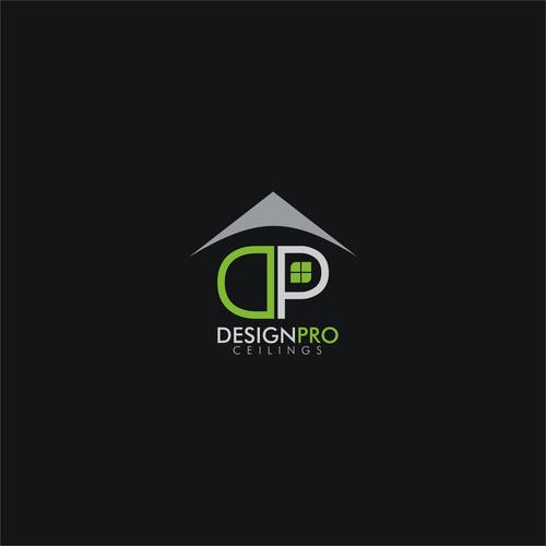 Runner-up design by nyerihuntucoy