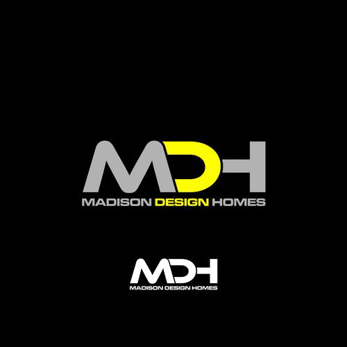 Design finalisti di studio53