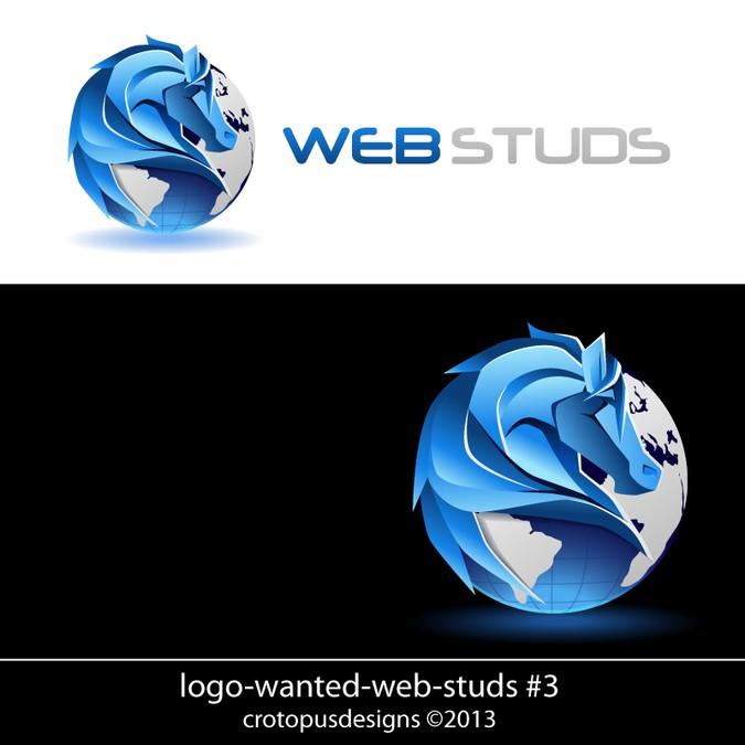 Diseño ganador de crotopus