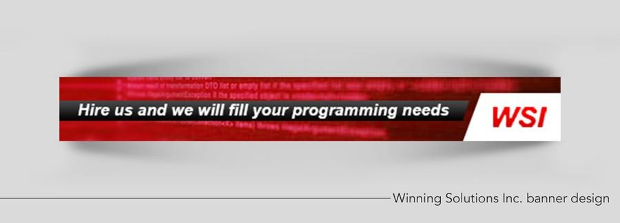 Design vencedor por MEGA EFFECTS™
