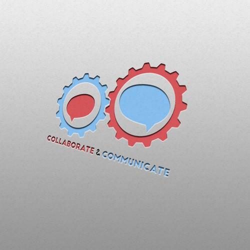 Runner-up design by Leonardo Batista