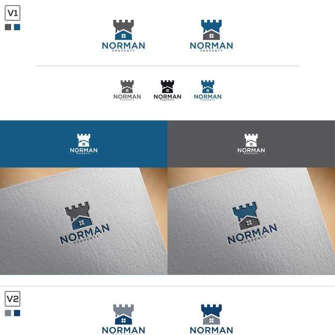 Gewinner-Design von white6eard