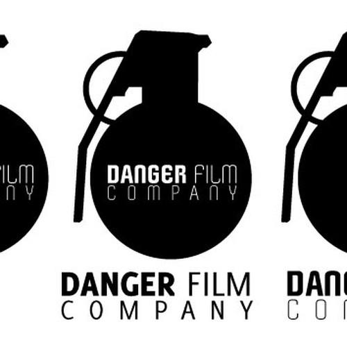 Diseño finalista de Popcornke