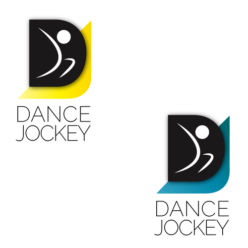 Runner-up design by OSC4R