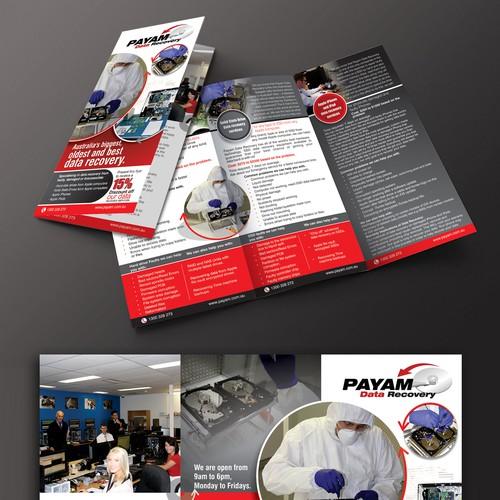 Design finalista por Kwality Design