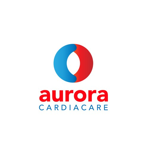 Design finalisti di Arbati6