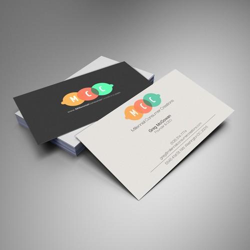 Diseño finalista de Tavi-Constantin