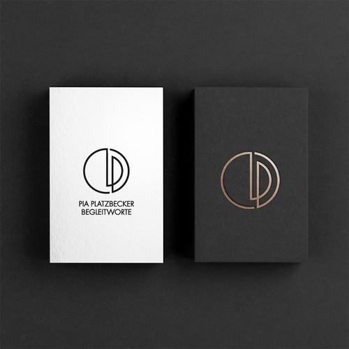 Diseño finalista de design_13