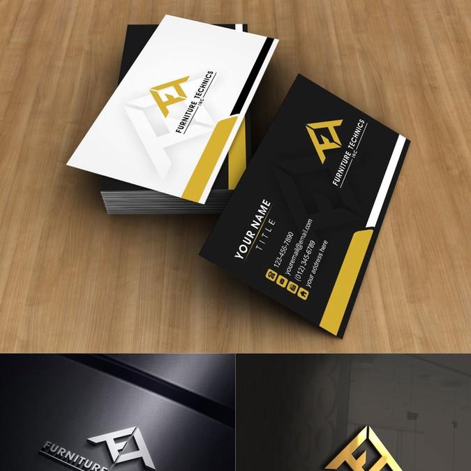 Winning design by Maia_@rt