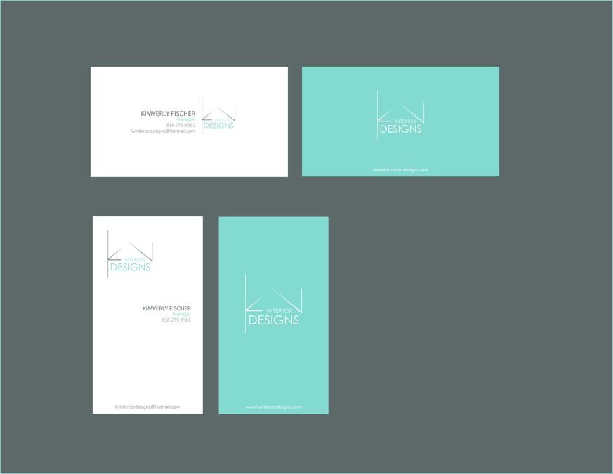 Design vencedor por Junker