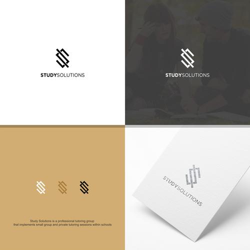 Runner-up design by samudi ✔