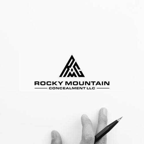 Runner-up design by Stone Roses