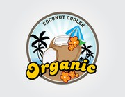 Logo design by regadesign
