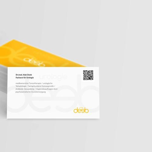 Design finalisti di Eva Cordoba