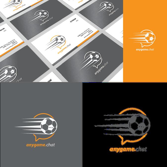 Winning design by R2 Design