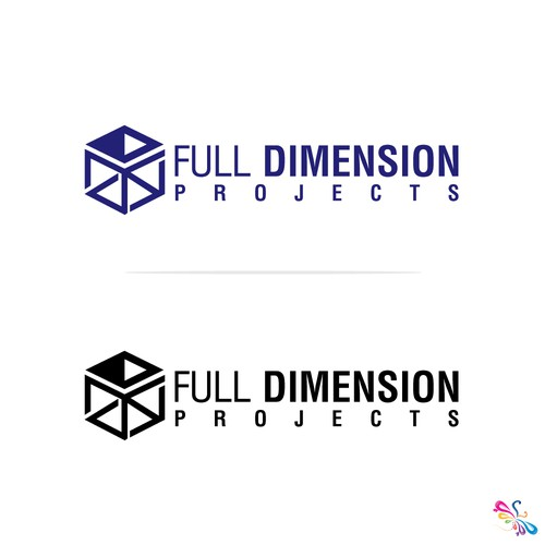 Design finalisti di Custom Logo Graphic