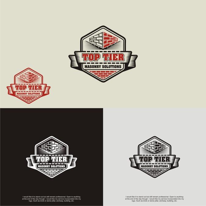 Winning design by pajero sport