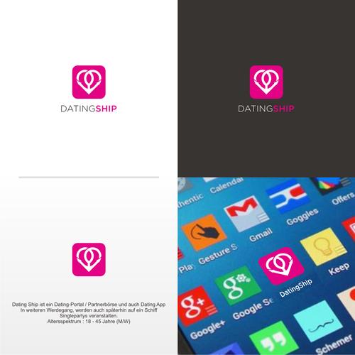 Design finalista por FlashZone