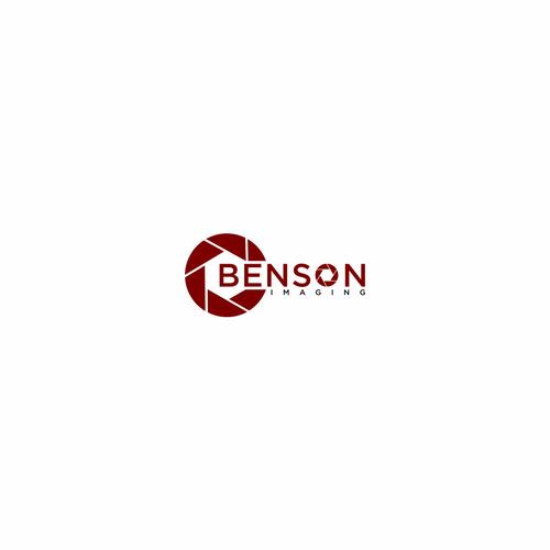 Design finalista por VendeTTa±