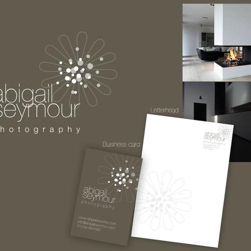 Design finalista por RJW CREATIVE DESIGN