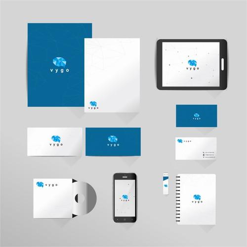 Design finalisti di ryan d'masiv