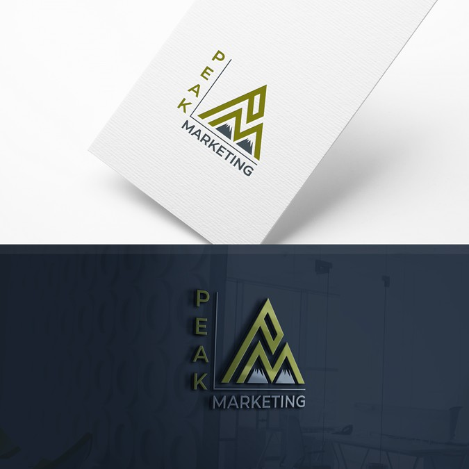 Diseño ganador de Uriah05