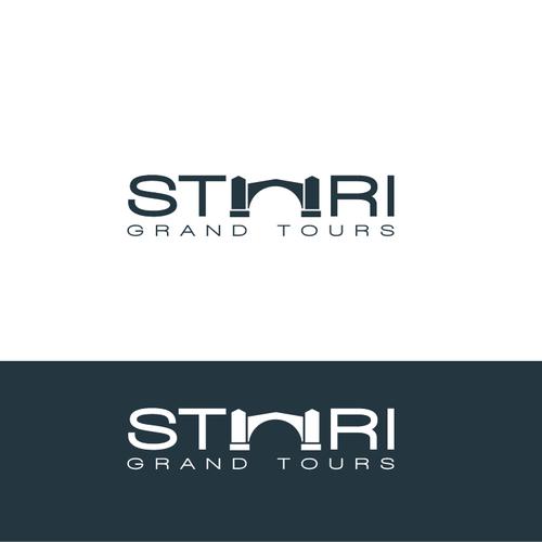 Design finalista por Straw Effigy